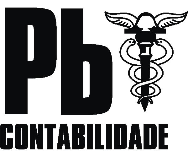 P.B. Contabilidade